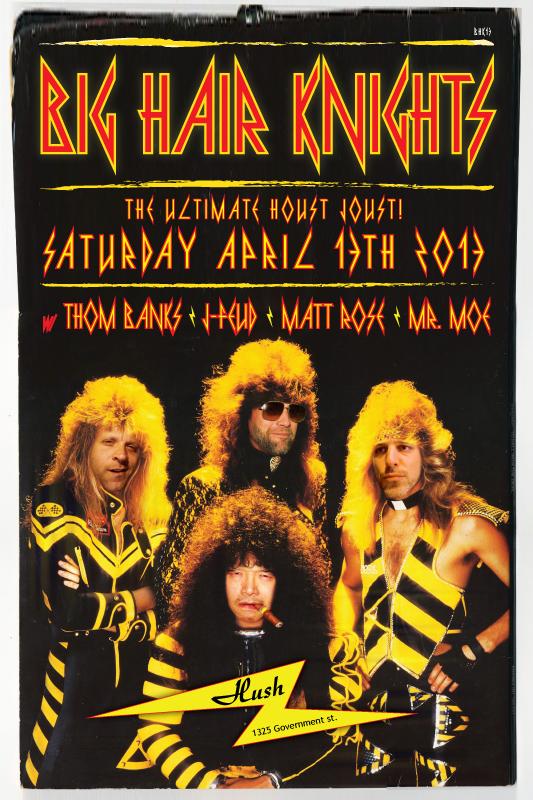 big-hair-knights-poster-FINAL