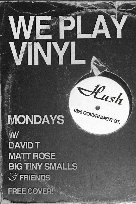we-play-vinyl-poster-web